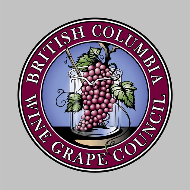 The 17th Annual Enology & Viticulture Conference & Tradeshow