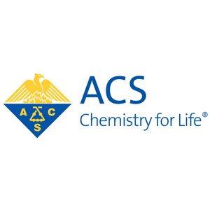 Join Lumex Instruments at ACS Fall 2017