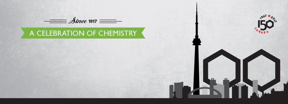 Canadian Chemistry Conference and Expo