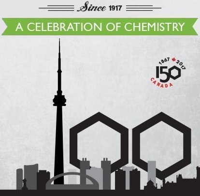 Come experience the 100th annual Canadian Chemistry Conference and Expo with Lumex Instruments
