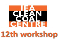 Lumex Instruments is traditionally taking part in 12th Mercury and multi-pollutant emissions from coal workshop (MEC 12)