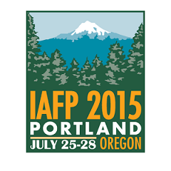 Lumex Instruments was excited to be participating in IAFP 2015