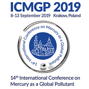 Lumex Instruments is an official sponsor of ICMGP 2019