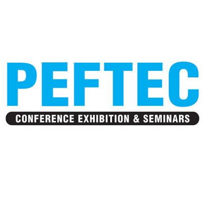 Lumex Instruments take part in PEFTEC Conference and Exhibition in Rotterdam