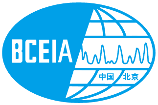 16th Beijing Conference and Exhibition on Instrumental Analysis, Beijing, China, October 27-30, 2015
