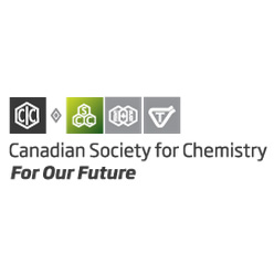 98th Canadian Chemistry Conference and Exhibition, Ottawa, ON, Canada, June 13-17, 2015