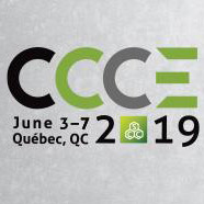 Join us at Canadian Chemistry Conference and Exhibition 2019