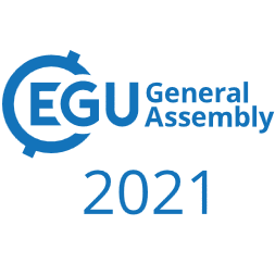 Lumex Instruments took part in vEGU General Assembly 2021