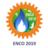 Meet Lumex Instruments at ENCO 2019