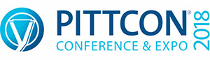 Pittcon Conference and Expo 2018