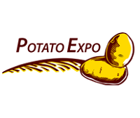 China Potato Expo 2017